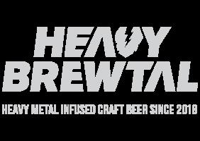 Heavy Brewtal Craftbeer
